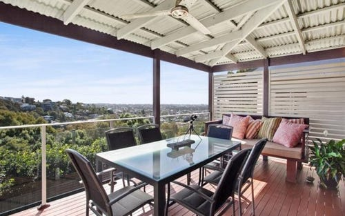 51 Scenic Drive (via Gregory Cres off Hickson St), Merewether NSW 2291