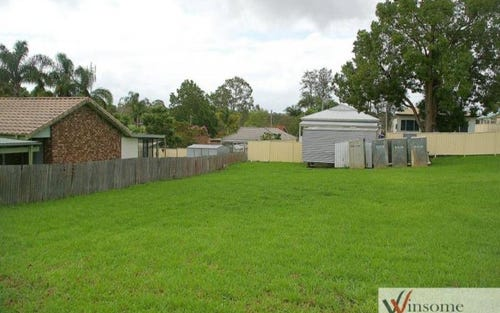 307 River Street, Greenhill NSW 2440