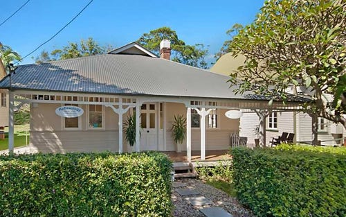13 Station Street, Bangalow NSW 2479