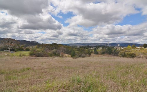 Lot 232 Henning Crescent, Wallerawang NSW 2845