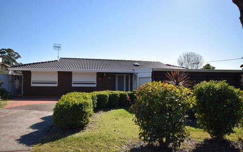 35 Greenwell Point Road, Nowra NSW
