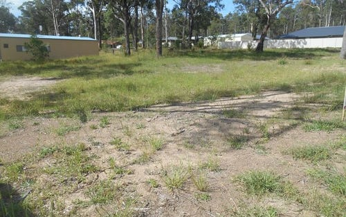 Lot 28 Alexander Street, Ellalong NSW 2325