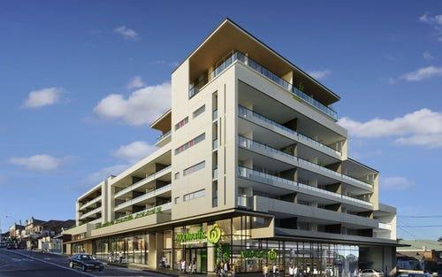 2 Haldon Street, Lakemba NSW 2195