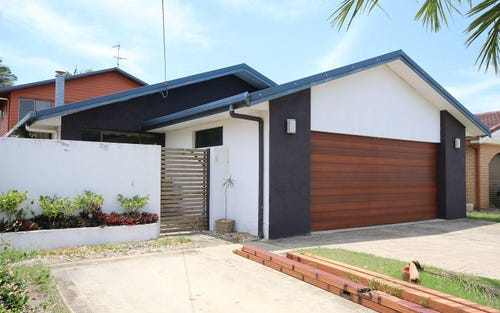 11 Riverside Drive, Ballina NSW