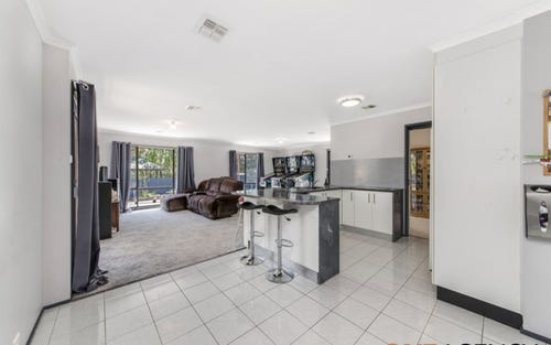 3 Jiggi Place, Isabella Plains ACT 2905