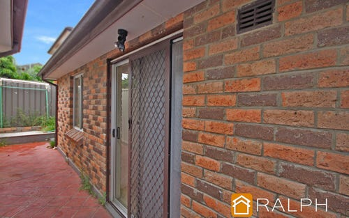 26a Leylands Pde, Belmore NSW