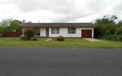 19 DANGAR Street, Uralla NSW 2358