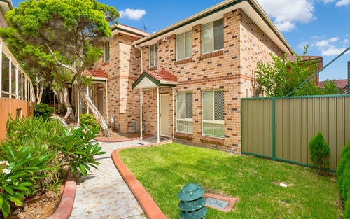 8/393 Liverpool Road, Strathfield NSW 2135