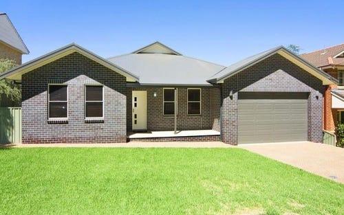 73 Raglan St, Tamworth NSW 2340