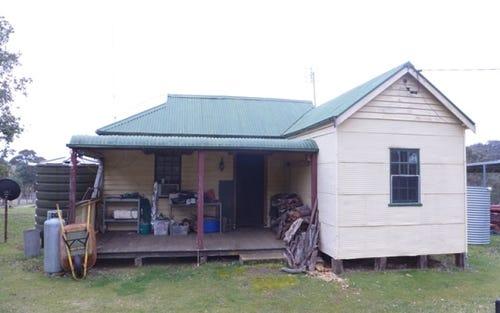 2923 Rugby Road, Boorowa NSW 2586