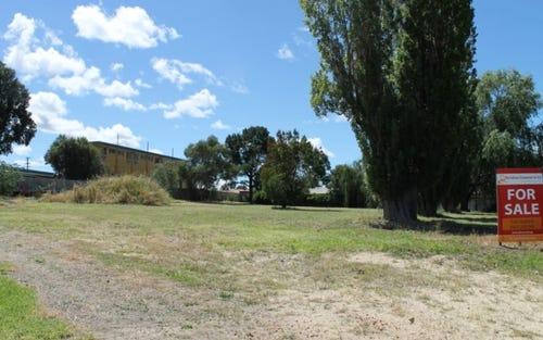 14C Woodland Avenue, Woodstock NSW 2360