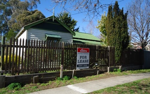 72 Collett Street, Queanbeyan ACT