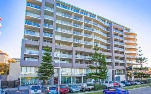 4/60-62 Harbour Street, Wollongong NSW