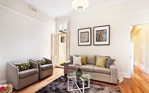 60 Holmwood Street, Newtown NSW