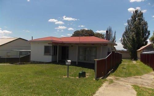 7a Buchanan Street, Kandos NSW