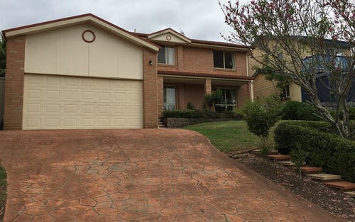 2 Bemboka Cres, Glenning Valley NSW
