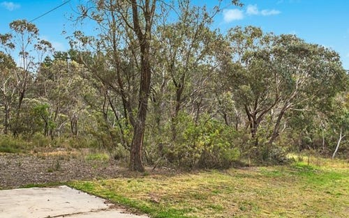 27 Sandbox Road, Wentworth Falls NSW 2782