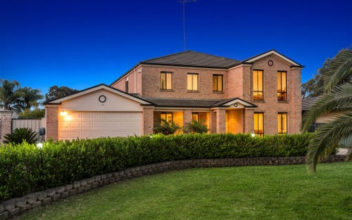 325 Carrington Road, Londonderry NSW 2753