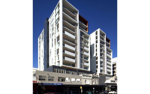 310 Oxford Street, Bondi Junction NSW 2022