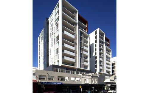 310 Oxford Street, Bondi Junction NSW 2022