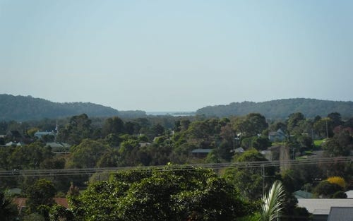 7 Gundary St, Moruya NSW 2537