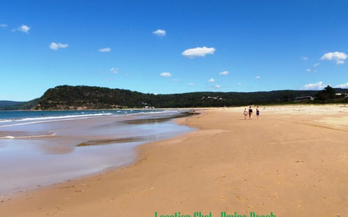 1-2-3/18 OSBORNE AVE, Umina Beach NSW 2257