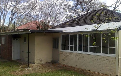 2/60 Balmoral St, Waitara NSW