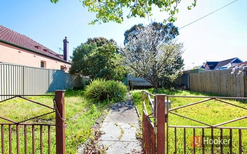 119 Addison Rd, Marrickville NSW 2204