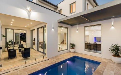 24 Orana Crescent, Blakehurst NSW 2221
