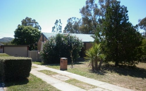 2 Maidment Place, Kambah ACT