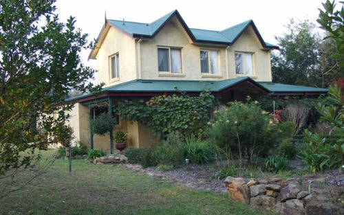 120 Dignams Creek Road, Cobargo NSW 2550