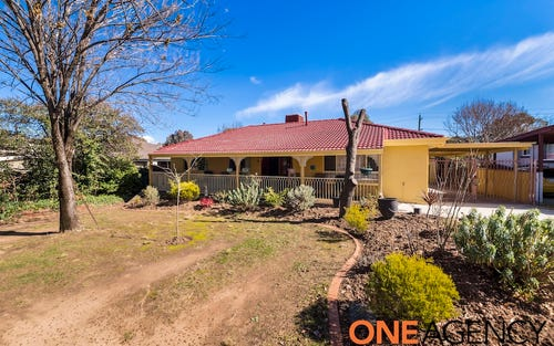 11 Mccubbin Street, Weston ACT 2611