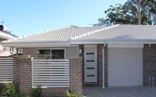 2/6 Blue Wren Close, Port Macquarie NSW