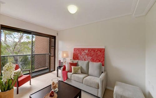 99/2 Ulmarra Place, East Lindfield NSW 2070