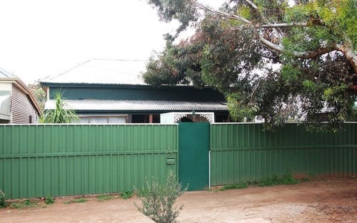 8 Beryl Street, Broken Hill NSW 2880