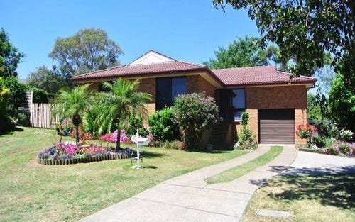 25 Chablis Close, Muswellbrook NSW 2333