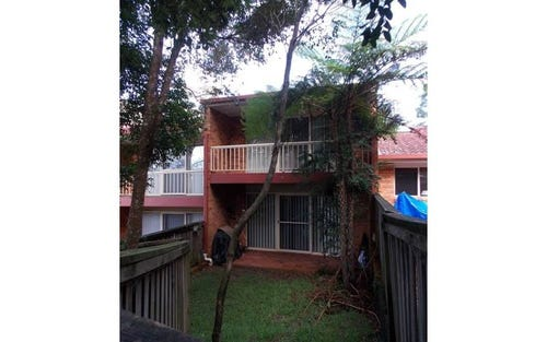 8/10 Albert, Ourimbah NSW