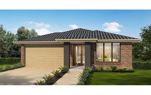 Lot 5106 Village Circuit, Gregory Hills NSW 2557