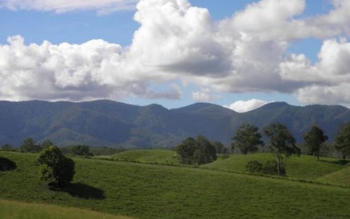 Lot 5 15 Crawford Close, Bellingen NSW 2454