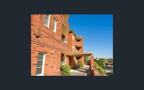 5/206D Victoria Road, Bellevue Hill NSW