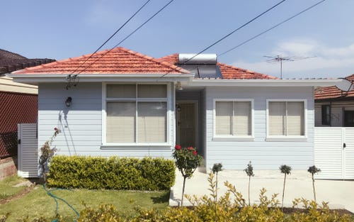 2 Dempster Crescent, Regents Park NSW