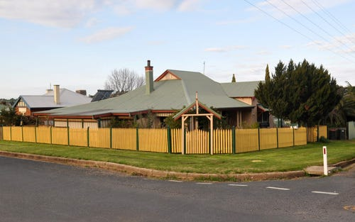 17 Pretoria Avenue, Junee NSW 2663