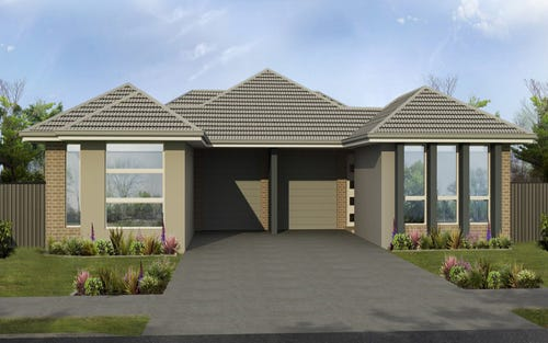 Lot 3109A Meadowvale Road, Appin NSW 2560