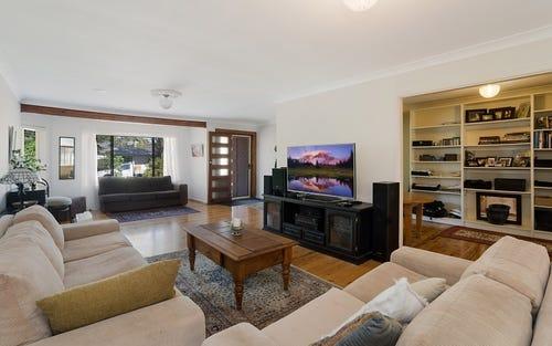 1 Jumbuck Crescent, Woy Woy NSW 2256