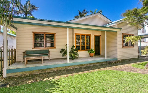 61 Kingsley Street, Byron Bay NSW