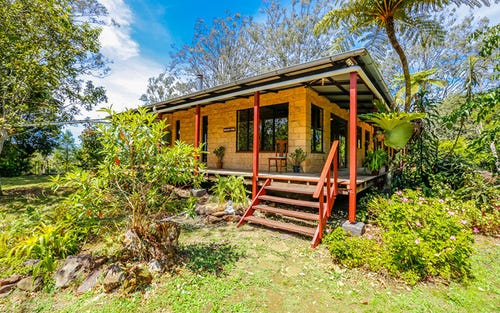 12 Chilcott Street, Monaltrie NSW 2480