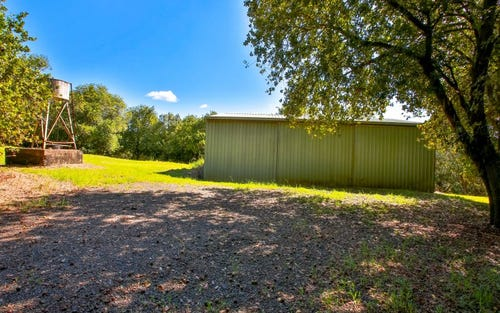 102 Fraser Road, Dunoon NSW 2480