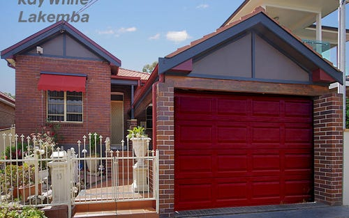 13 Hampden Road, Lakemba NSW 2195