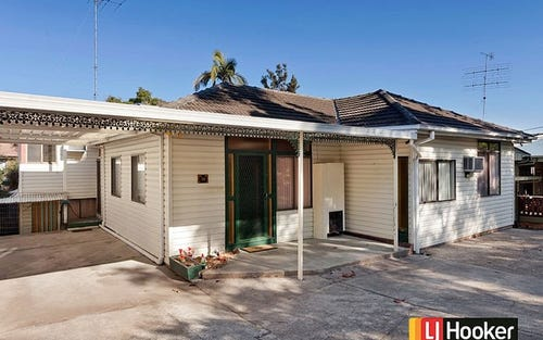 34 Glebe Place, Kingswood NSW 2747