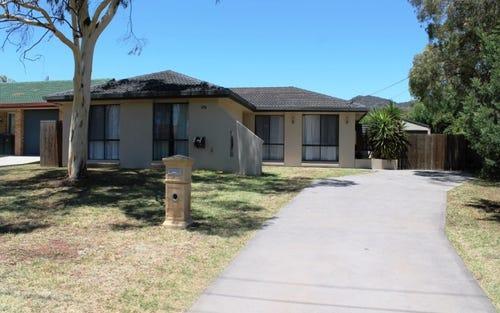 179 Denison Street, Mudgee NSW 2850